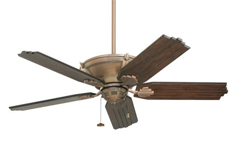 emerson ceiling fans with uplight 28 images 54 inch