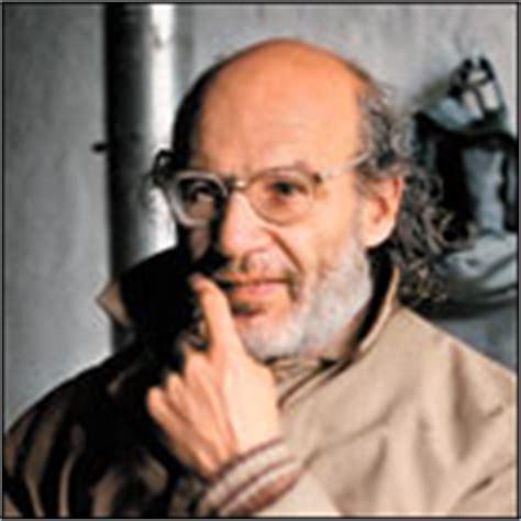 Serre Grothendieck Correspondence by Images Des Math 233 Matiques