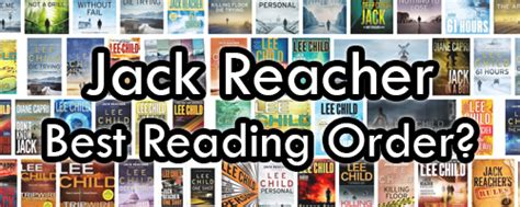 100 reacher killing floor killing floor by child waterstones review worth dying