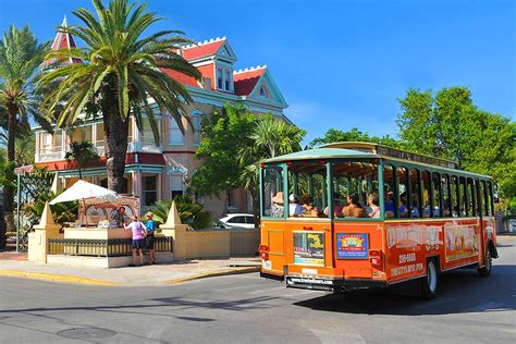 Boat Service Group Key West buy discount tickets online for key west tours and attractions