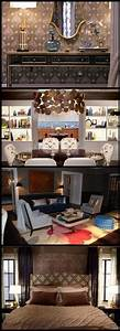 Carrie Bradshaw Wohnung : carrie and big apartment from sex and the city the movie sex and the city pinterest ~ Markanthonyermac.com Haus und Dekorationen