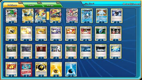 m manectric ex variants xy on 2016 xy sts standard