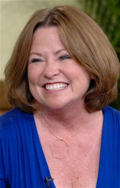 Julie From Love Boat Today by What Ever Happened To Lauren Tewes Who Played Julie