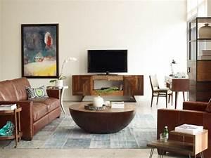 Feng Shui Wandfarben Wohnzimmer : wohnzimmer gestaltung nach feng shui regeln harmonie ist angesagt ~ Markanthonyermac.com Haus und Dekorationen