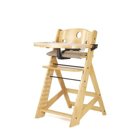 stokke tripp trapp high chair copy cat chic