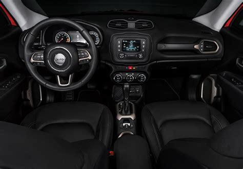 Toyota Rav4 2018 Ya En México, Precios Y Versiones Autos
