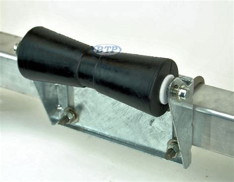 Boat Trailer Pads Or Rollers by Boat Trailer Rollers At Trailer Parts Superstore Autos Post