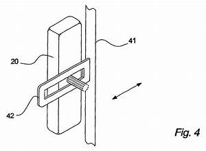 Patent EP1472458B2 - Method of mounting elements in a wind ...