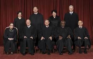 Three Supreme Court cases to watch | Washington Week