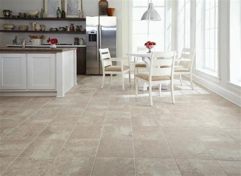 a r carpet barn sales winnipeg mb 50 archibald st canpages