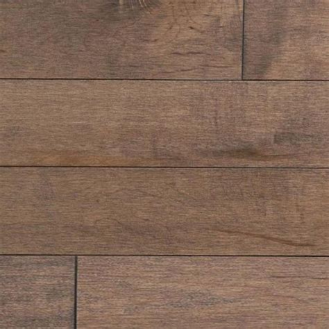 hardwood floors lauzon wood floors essentials maple 2 1 4 in maple cape cod