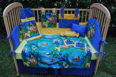the king 12 baby bedding crib set by treasurecoastbaby