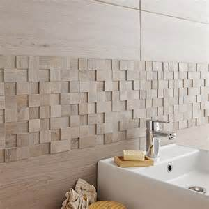carrelage mural boreal premium en fa 239 ence gris 20 x 60 cm salle de bain