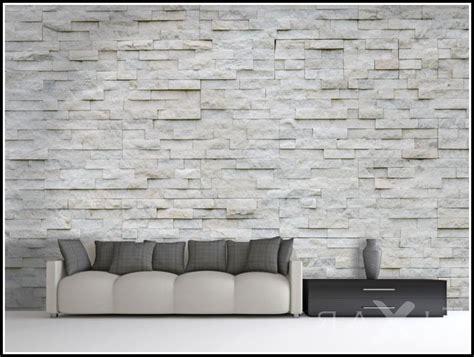 Welche Tapeten Fürs Wohnzimmer Download Page