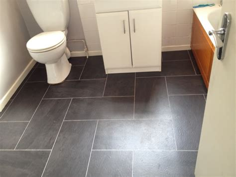 fresh bathroom floor tile ideas retro 8508