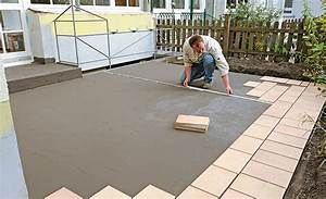 Terracotta Fliesen Terrasse : terrasse fliesen terrasse balkon bild 13 ~ Markanthonyermac.com Haus und Dekorationen