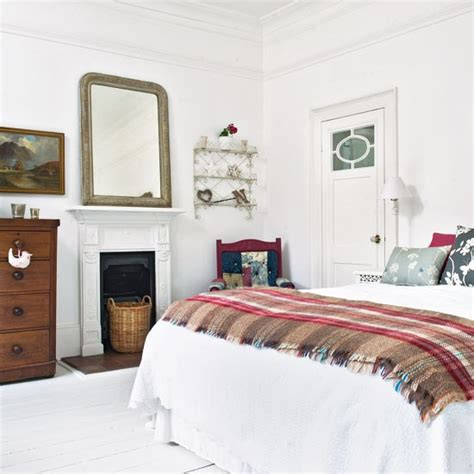 antique accents bedroom vintage bedroom housetohome co uk