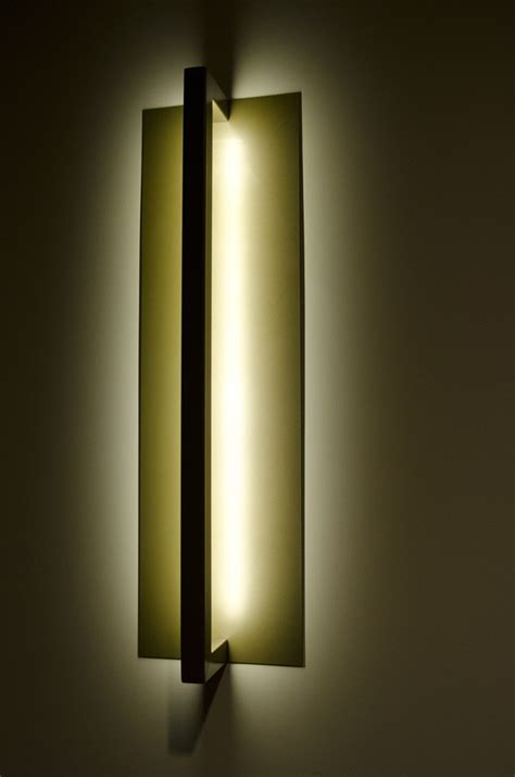 best 25 modern sconces ideas on classic style