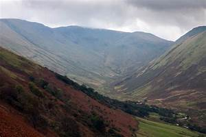 grough — Lake District rescuers called out twice to aid ...