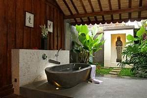Badgestaltung Mit Pflanzen : moderne badgestaltung badideen f r wellness oase ~ Markanthonyermac.com Haus und Dekorationen