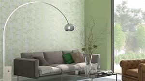 Moderne Tapeten Wohnzimmer : fashion wood erismann cie gmbh ~ Markanthonyermac.com Haus und Dekorationen