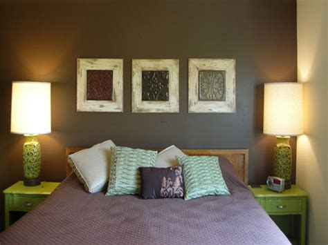 bedroom best color combination home combo