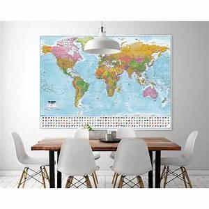 Xxl Poster Kaufen : weltkarte xxl poster flaggen 2018 maps in minutes xxl poster jetzt im shop bestellen close ~ Markanthonyermac.com Haus und Dekorationen