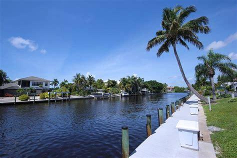 Sanibel Island Boat Rental by Mariner Pointe Vacation Condo Rentals Sanibel Island