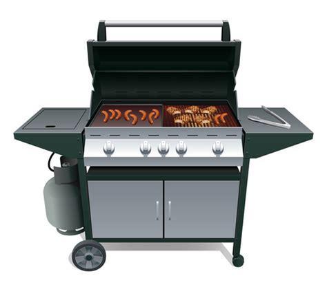 le barbecue 224 gaz comment 231 a marche