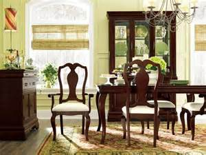 havertys furniture dining room chairs indiepretty