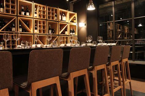 brazier wine bar bwb lyon 1er equipement 224 lyon et dans le rhone