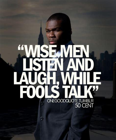 50 Cent Quotes Quotesgram