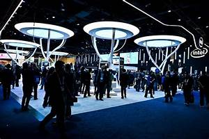 Amazing New Technologies from CES 2015 Worth a Second Look