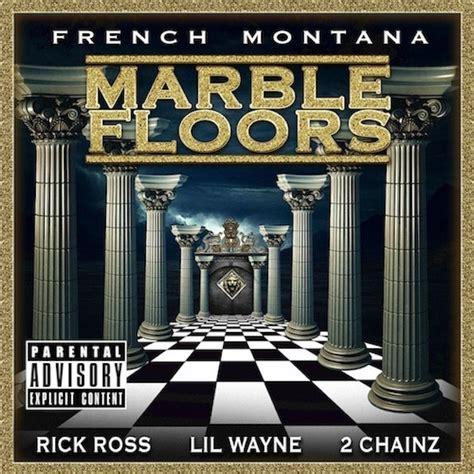 montana marble floors lyrics genius lyrics