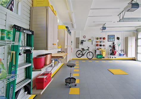 am 233 nagement garage moderne en 40 id 233 es artistiques