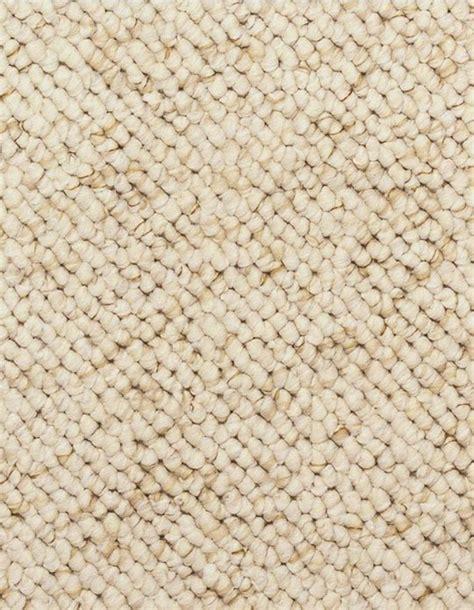 gallery of tapis moquette maclou montpellier u ikea incroyable montpellier meteo juillet