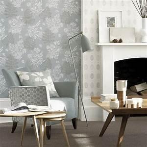 Wohnzimmer Gestalten Grau : wohnzimmer lila grau gestalten ~ Markanthonyermac.com Haus und Dekorationen