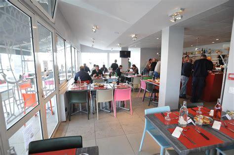 restaurant le beauregard brive la gaillarde tourisme en corr 232 ze