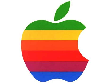 B Maruthi Shankar Why Apple Logo Is Bitten???