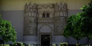 Syria's National Museum of Damascus evacuates 300,000 ...