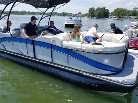 Boats For Sale Georgia Facebook by 2018 Atlanta Boat Show Carefree Boat Sales Carefree