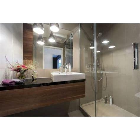 vmc pour salle de bain sans fenetre obasinc