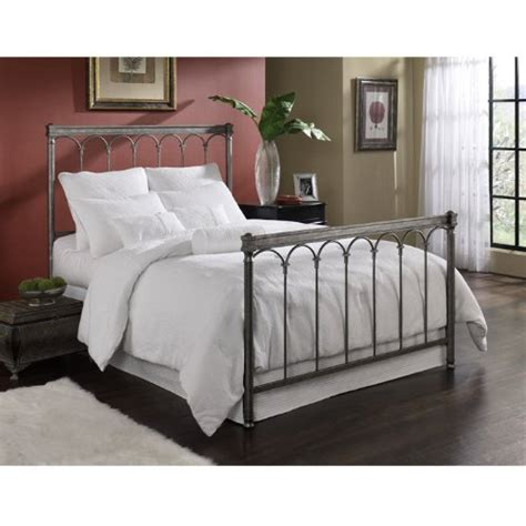 leggett and platt fashion bed romano gleam headboard