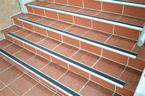 ceramic tile stair nosing stair nose for tile ceramic tile