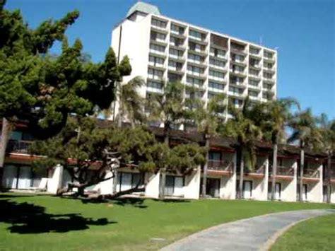 Catamaran Resort Hotel Mission Beach by Catamaran Resort Hotel And Spa Video 1 Mission Beach