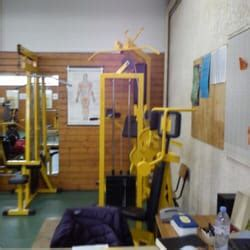 salle universitaire de musculation gyms avenue jean babin pessac gironde yelp