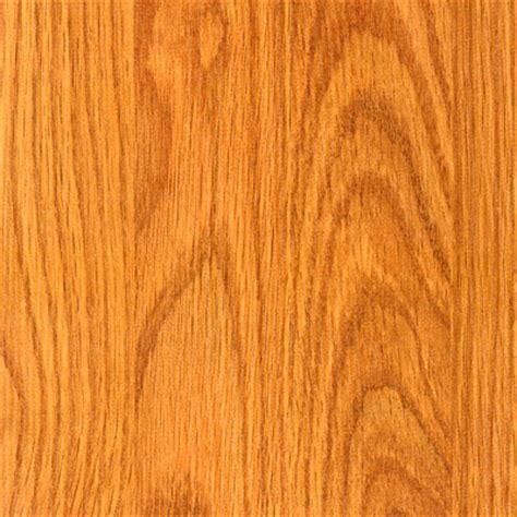 laminate flooring laminate flooring harvest oak