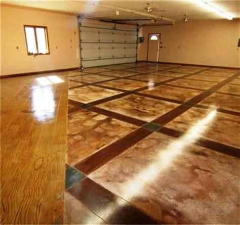 Repair & Renew Your Concrete Driveway Or Garage Floors. Door Wedges. Door Support Hinge. Pella Patio Door. Modern Doors Miami. Wholesale Wood Doors. Chimney Cleanout Door. Best Front Door. Fix The Garage Door