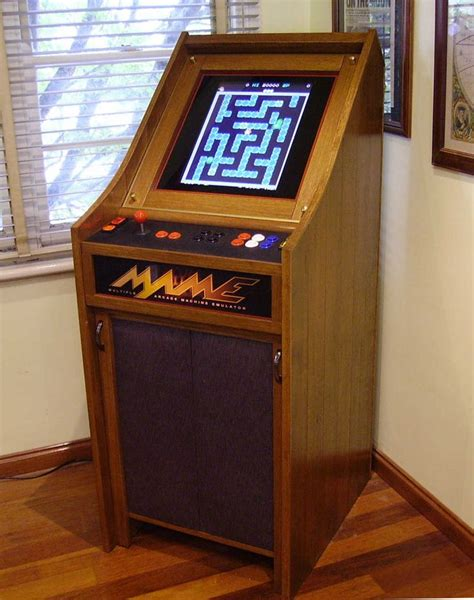 24 best images about for matt s home arcade someday on arcade arcade