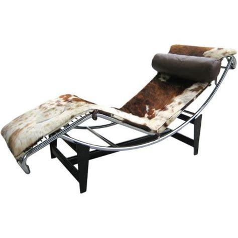 china le corbusier chaise longue lc 008 china le corbusier chaise longue chaise longue